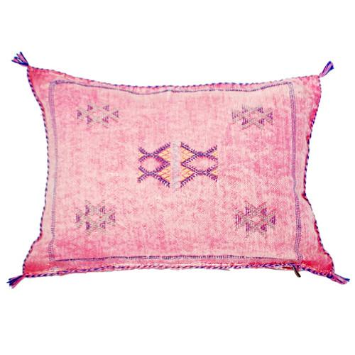 Moroccan Pillow Moroccan Furniture