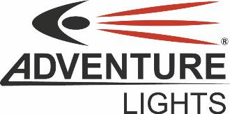 Adventure_Lights_logo_new.jpg