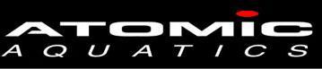 Atomic_Logo.jpg