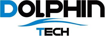 Dolphin_tech.jpg