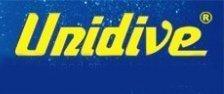 Unidive_Logo.jpg