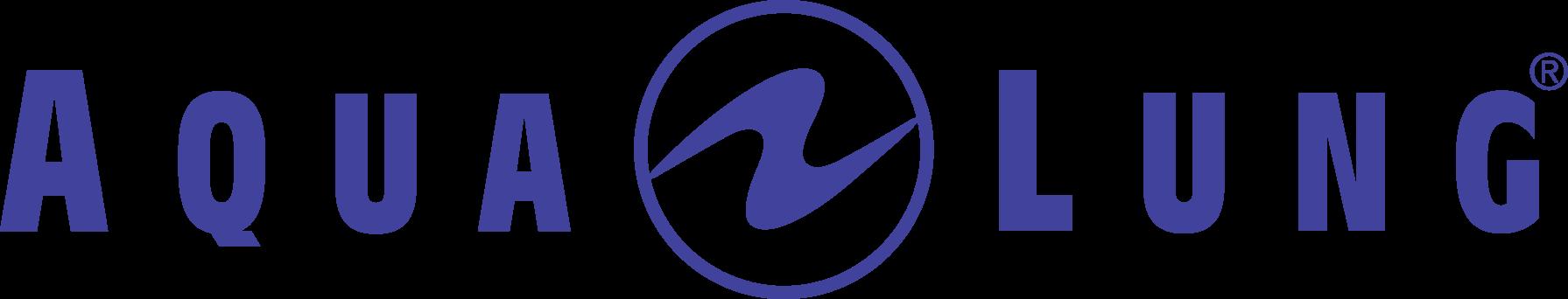 al-logo-4c.png
