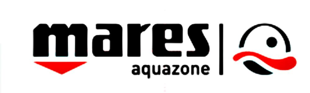 mares-aquazone-logo-hp.jpg