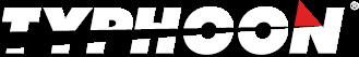 typhoon_logo.png