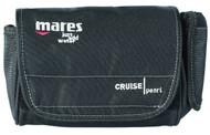 Mares Cruise Pearl Storage Bag