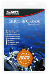 McNett Handy 7g Pack Silicone Grease