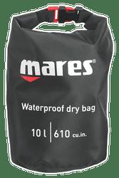 Mares Dry Bag 10L Capacity