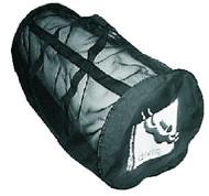 Beaver Sports Mesh Fold Up Bag