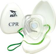 IST Emergency Resuscitation Kit