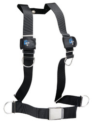 IST Basic Harness