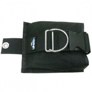 IST Tech Weight Pouch