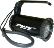 Beaver Strato 450 Lumens LED Scuba Diving Lamp