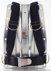 Dive Rite Basic Divers Harness
