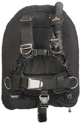Dive Rite VoyagerPac