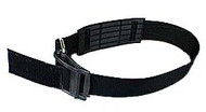 Dive Rite Cam Strap -  Double Length