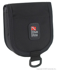 Dive Rite Clipper Pocket.