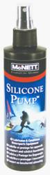McNett Silicone Pump Spray 237 Ml.