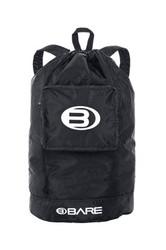 Bare Sports Drysuit Bag