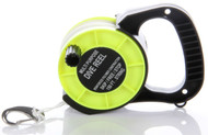 Northern Diver Multi Purpose Dive Reel. 150ft Line