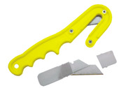 Pro Line Cutter