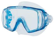 Clear/Aqua Marine
