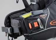 TUSA TC-752 KNIFE ATTACHMENT KIT