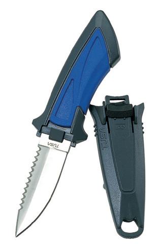 TUSA FK-10 Imprex Mini Point Knife