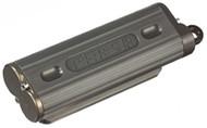 METALSUB BatteryTank FX12041