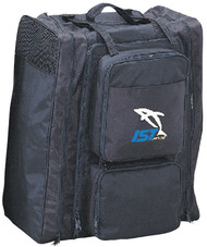 IST Divers Back Pack