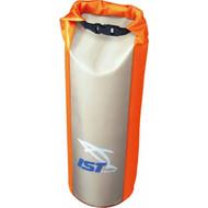 IST Dry Bag 15lt