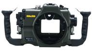 Sea & Sea Digital SLR Housing For Canon EOS MDX - 5D MK III Camera