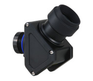 Sea & Sea VF45 - 45o Angled Viewfinder