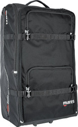 Mares Cruise Roller Bag