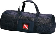 Beaver Sports Net Boat Bag