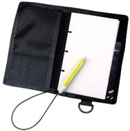 IST Waterproof Notebook