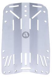 Apeks WTX Backplate Steel/Aluminum