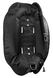 Apeks WTX3 Bladder Buoyancy Cell