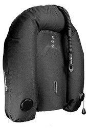 Apeks Bladder WTX6 W/Retractor Buoyancy Cell