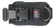 Dive Rite 16lb Weight Pocket System
