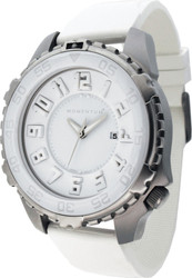 Momentum Deep 6 Ceramic Watch