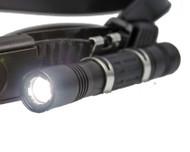 Beaver Star Light LED Mask Torch