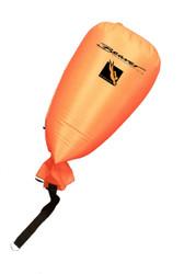 Parachute Lifting Bag 22.7 kg