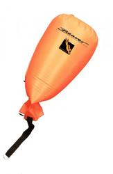 Parachute Lifting Bag 45.4 kg