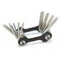 Mini Metric Multi Tool