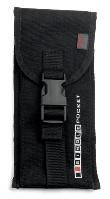 Miflex Single Pocket