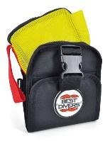 Miflex Weight Holder Pocket