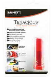 Mcnett Tenacious Tape