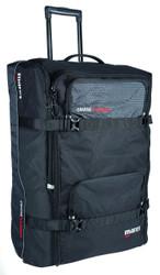 Mares Cruise Backpack Roller Bag
