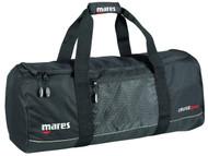 Mares Cruise Pool Bag