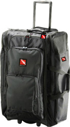 Beaver Sports Mammoth Roller Backpack Bag